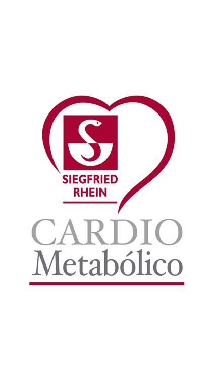 Cardio Siegfried