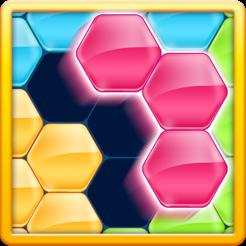 block hexa