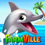 Hack FarmVille: Tropic Escape