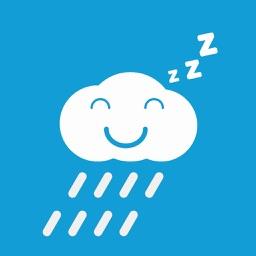 Sleep Baby Sleep - lullabies and sounds