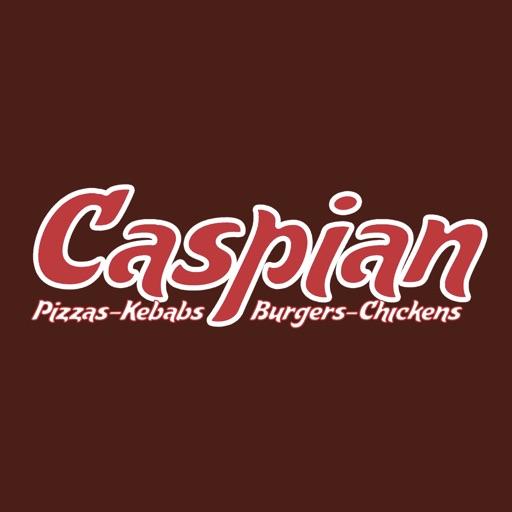 Caspian Kebab House