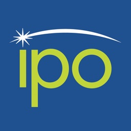 IPO Annual Meeting App