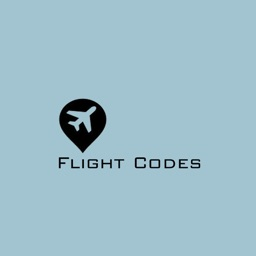 flight codes