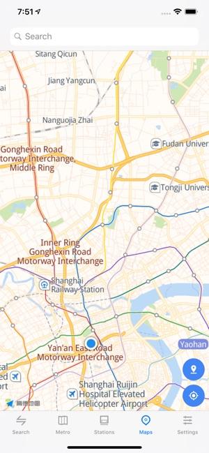Beijing Subway Map Search.Metro Beijing Subway On The App Store