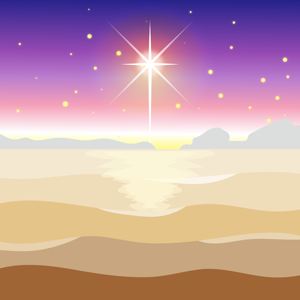 Daily Bible Verse Devotional Reference app