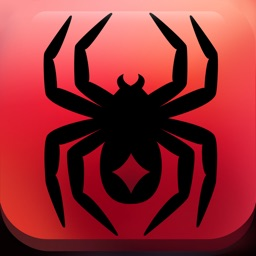 Spider Solitaire The Card Game