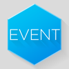 The Event App by EventsAIR