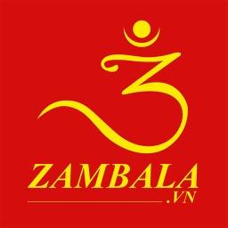 Zambala - Mua sắm và giảm giá