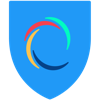HotspotShield VPN & Wifi Proxy - AnchorFree Inc.