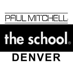 Paul Mitchell TS Denver