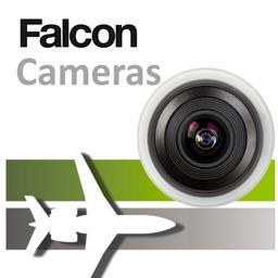 Falcon Cameras