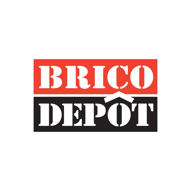bricodepot romania dans l app store. Black Bedroom Furniture Sets. Home Design Ideas