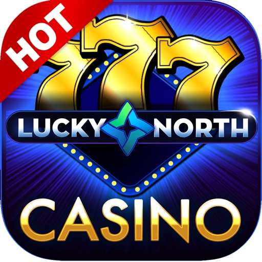 Lucky North Casino | Fun Slots