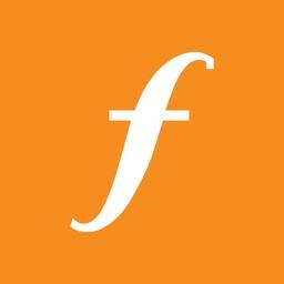 fanum.fm