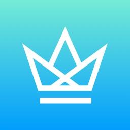 LevelApp - Crypto Wallet