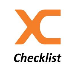 Checklist AIA