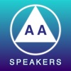 AA Speaker Tapes