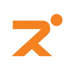 Resoltz - Fitness Training Videos