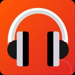 Telugu Radio Pro - Indian FM