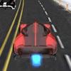 狂暴飞车-赛车漂移单机游戏