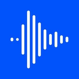 BIMHUIS Radio