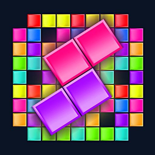 Block Puzzle Classic & Match 3