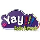 Yay Broadcasting Network icon