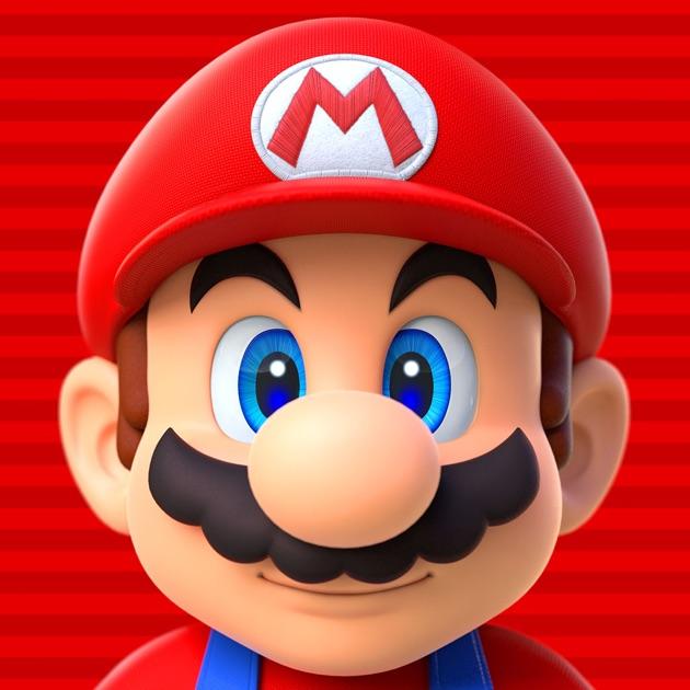 Mario скачать торрент - фото 8