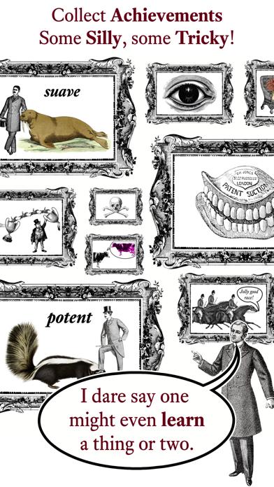 https://is1-ssl.mzstatic.com/image/thumb/Purple128/v4/68/14/db/6814db51-43ae-7aa2-b4f2-c1ad953ba8f9/pr_source.png/392x696bb.png