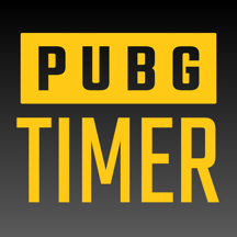 PUBG Timer