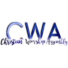 Christian Worship Assembly icon
