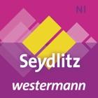 Seydlitz Erdkunde 9/10 Zoom NI icon