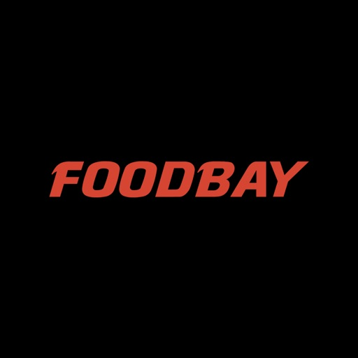 Foodbay Alsager