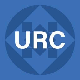 URC Mobile 2.0