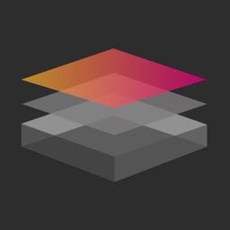 TimePack SDK —云图像服务平台,照片书制作工具