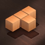 Hack Fill Wooden Block Puzzle 8x8