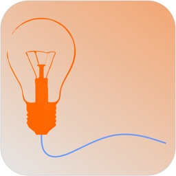 Lighting Calculations LITE