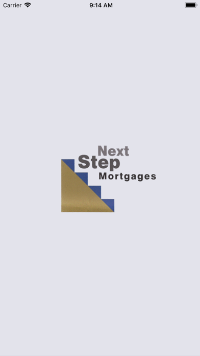Next Step Mortgages Calculator screenshot three