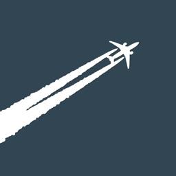 The Pilot Network