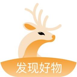 小鹿发现-生活点评社区