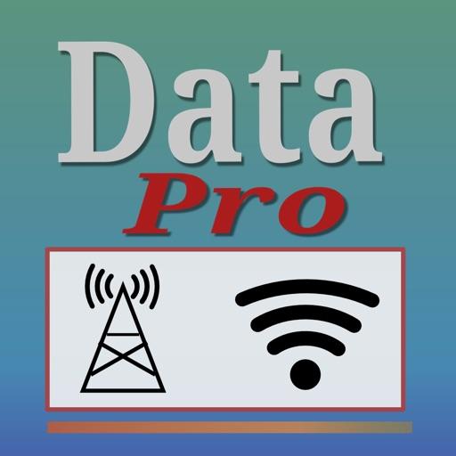 DataCare Pro