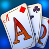 download Emerland Solitaire Journey