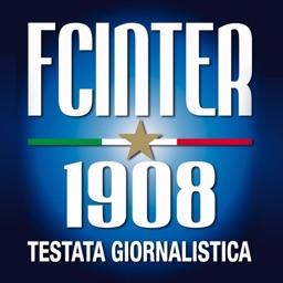 FCInter1908