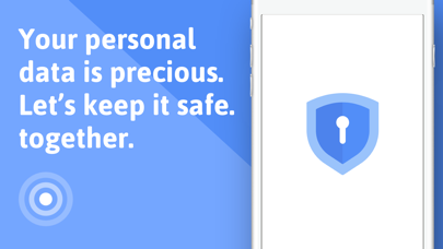 点击获取VPN: HotSpot VPN for iPhone
