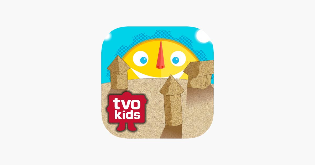 Tvokids Games Preschool | Kids Matttroy