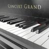 Piano 3D - Real ピアノ A...