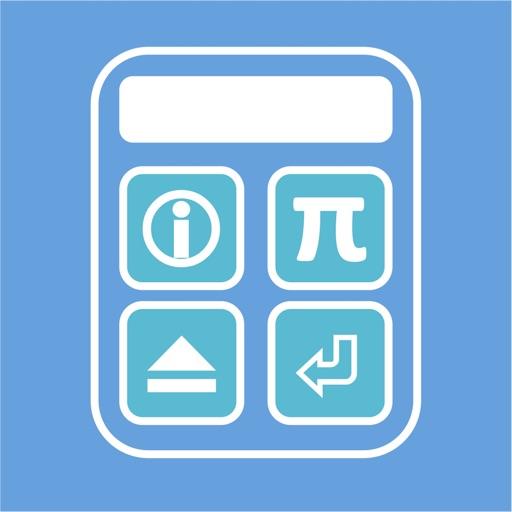 Calculator: All In One