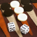 True Backgammon HD