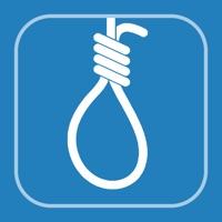 Hangman Dojo Hack Resources Generator online