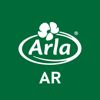 Arla AR